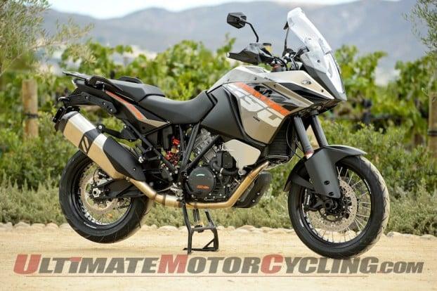 2014-KTM-1190-Adventure-Right