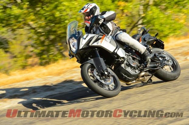 2014-KTM-1190-Adventure-Test