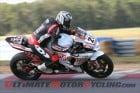 AMA-Pro-Road-Racing-1