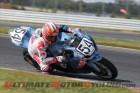 AMA-Pro-Road-Racing-2