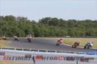 AMA-Pro-Road-Racing-3