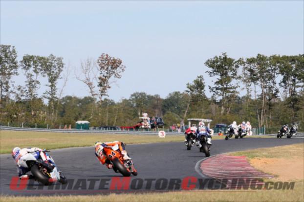 AMA-Pro-Road-Racing-4