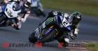 AMA-Pro-Road-Racing-5