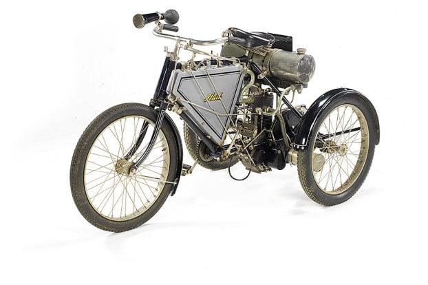 Ariel-Quadricycle-1901-2