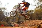Australasia-Safari-Leg 4-Jake Smith