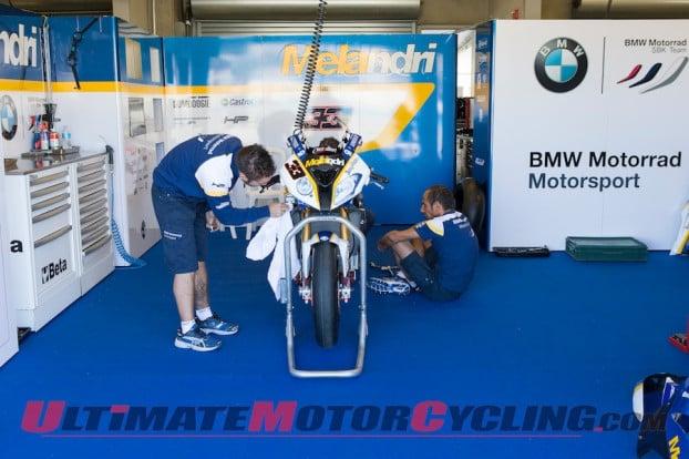BMW-World-Superbike-Laguna-Seca