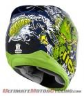 Bass-Tard-Icon-Airmada-helmet-back