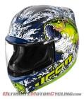 Bass-Tard-Icon-Airmada-helmet-front