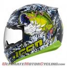 Bass-Tard-Icon-Airmada-helmet-profile