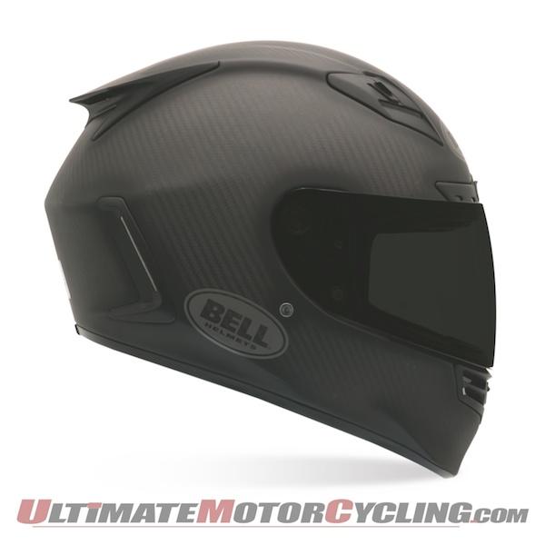 Bell-Star-Carbon-Matt-Black-Custom-Laguna-Seca