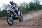 Chaleco-Lopez-KTM