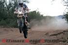 Chaleco-Lopez-KTM-Rally