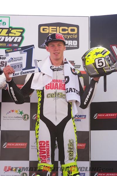 Corey-Alexander-Podium-East-Champion-Suzuki-GSX-R600