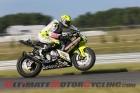 Corey-Alexander-Suzuki-National-Guard-Celtic-Racing-1