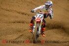 Eli-Tomac-Honda-CRF250R-Motocross-of-Nations-1
