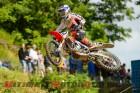 Eli-Tomac-Honda-CRF250R-Motocross-of-Nations-2