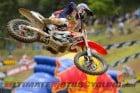 Eli-Tomac-Honda-CRF250R-Motocross-of-Nations-3