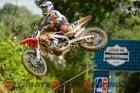 Eli-Tomac-Honda-CRF250R-Motocross-of-Nations-5