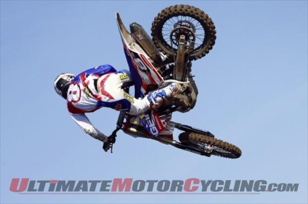 Eli-Tomac-Motocross-of-Nations