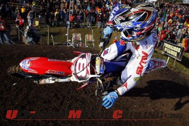 Eli-Tomac-Team-Honda-Motocross-of-Nations
