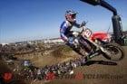 Eli-Tomac-Team-USA-Motocross-of-Nations