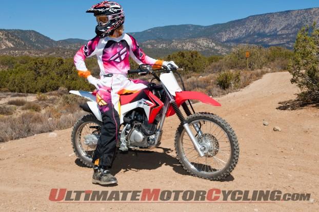 Fly-Racing-Kinetic-Girls-Racewear-1