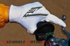 Fly-Racing-Kinetic-Girls-Racewear-2