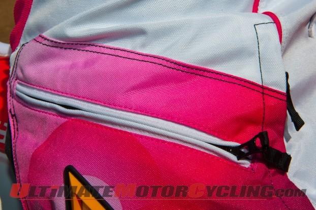 Fly-Racing-Kinetic-Girls-Racewear--3