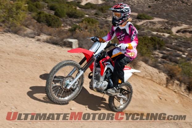 Fly-Racing-Kinetic-Girls-Racewear-5