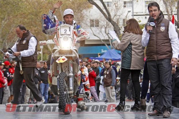 Francisco-Chaleco-Lopez-KTM