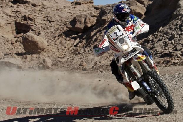 Francisco-Lopez-KTM