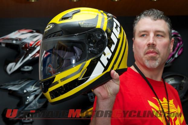 HJC-Helmets-CL-17-Victory-Dwayne-Vance