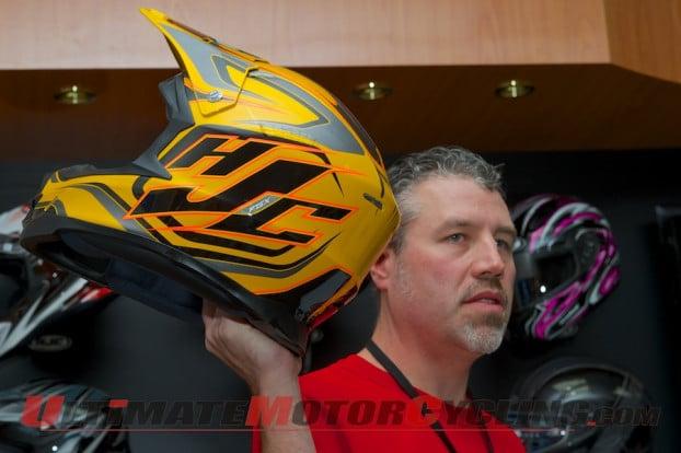 HJC-Helmets-FG-X