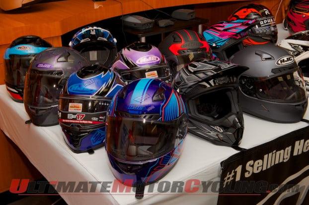 HJC-Helmets-IS-17-Fall-2013