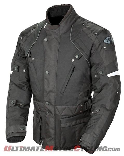 Joe-Rocket-Ballistic-Revolution-Jacket-black