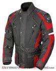 Joe-Rocket-Ballistic-Revolution-Jacket-red