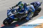 Josh-Hayes-Yamaha-R1-Laguna-Seca