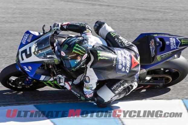 Josh-Herrin-Laguna-Seca-Yamaha-R1
