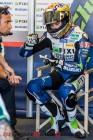 Jules-Cluzel-World-Superbike-Pits-Laguna-Seca