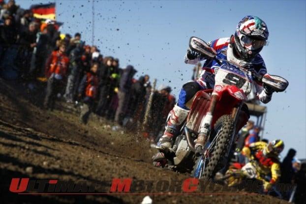 Justin-Barcia-Team-Honda-Motocross-of-Nations