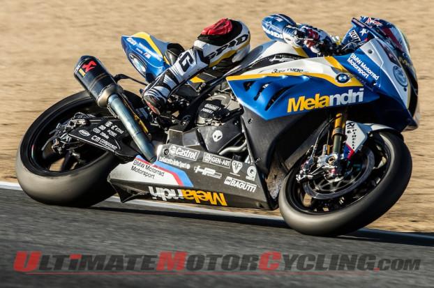Marco-Melandri-BMW-World-Superbike-S1000RR-Laguna-Seca