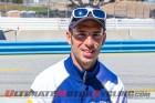 Marco-Melandri-Laguna-Seca-World-Superbike