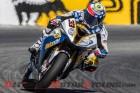 Marco-Melandri-World-Superbike-Lagnua-Seca