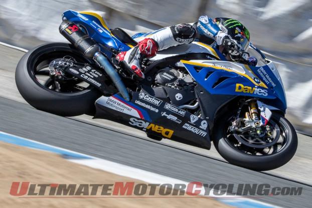 Marco-Melandri-World-Superbike-Laguna-Seca