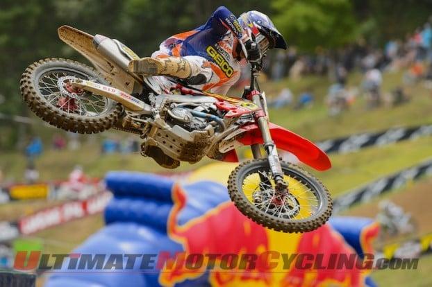 Motocross-of-Nations-Eli-Tomac