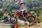 Motocross-of-Nations-Jeffrey-Herlings