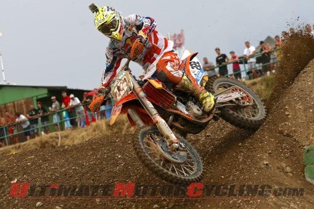 Motocross-of-Nations-Toni-Cairoli