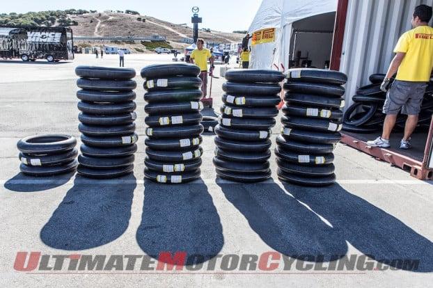 Pirelli-tires-World-Superbike-Laguna-Seca