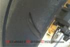 Dunlop Q3 tires