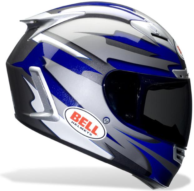 Bell Custom Star